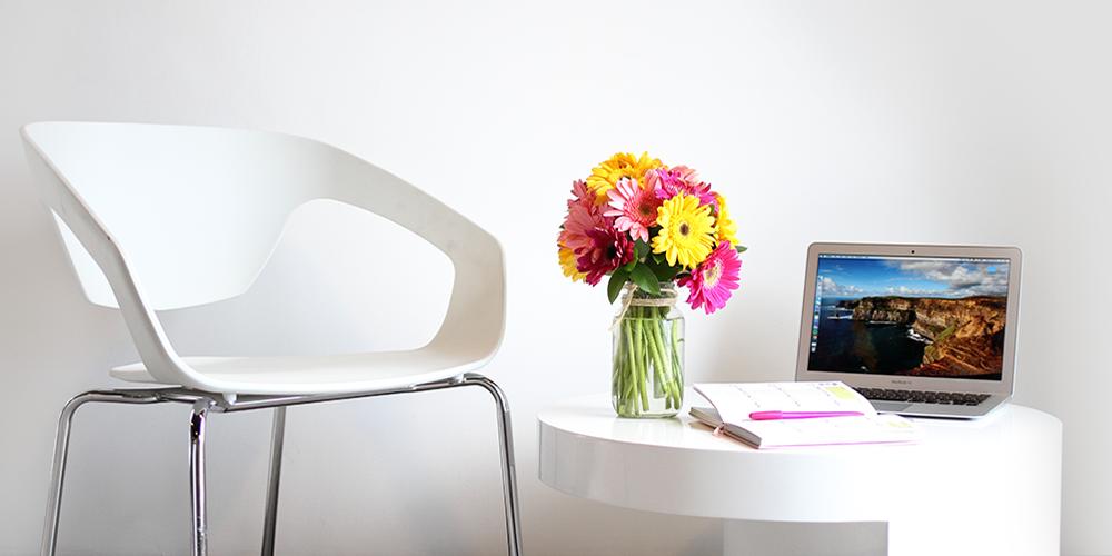 3 Actitudes Clave para Disfrutar tu Trabajo