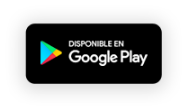 descarga en playstore