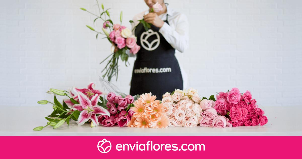 Florerias En Monterrey Flores A Domicilio Monterrey