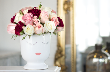Enviaflores Com Flores A Domicilio En Todo Mexico Envia Hoy